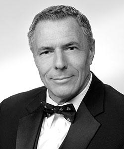 Fred Wichterman